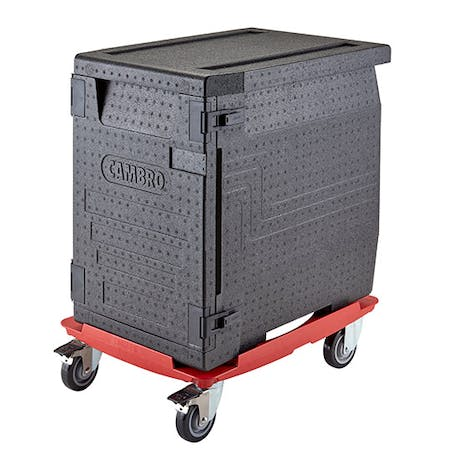 Camdolly Compact