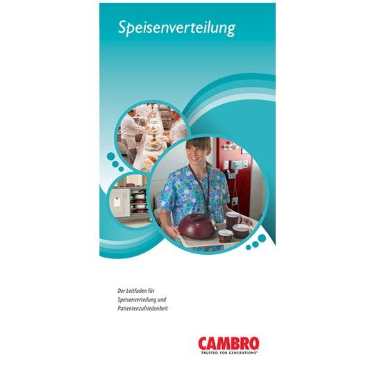 Market Segment Brochures