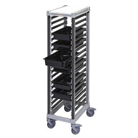 Echelle Gastronorme Ultimate Camshelving